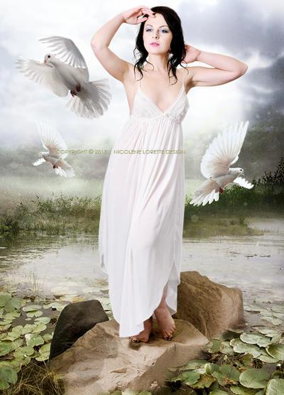 http://fc00.deviantart.net/fs71/i/2013/045/1/5/peace_by_waterfall24-d5uvwdk.jpg