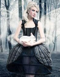 fairy Helper