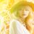 icon Jirafita Swift -Comicion- by OriginalsTutos