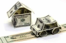Payday Lenders (22) by jameslharper