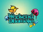 weekend Dhamaka