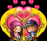 Matching outfits by FelixRosen746