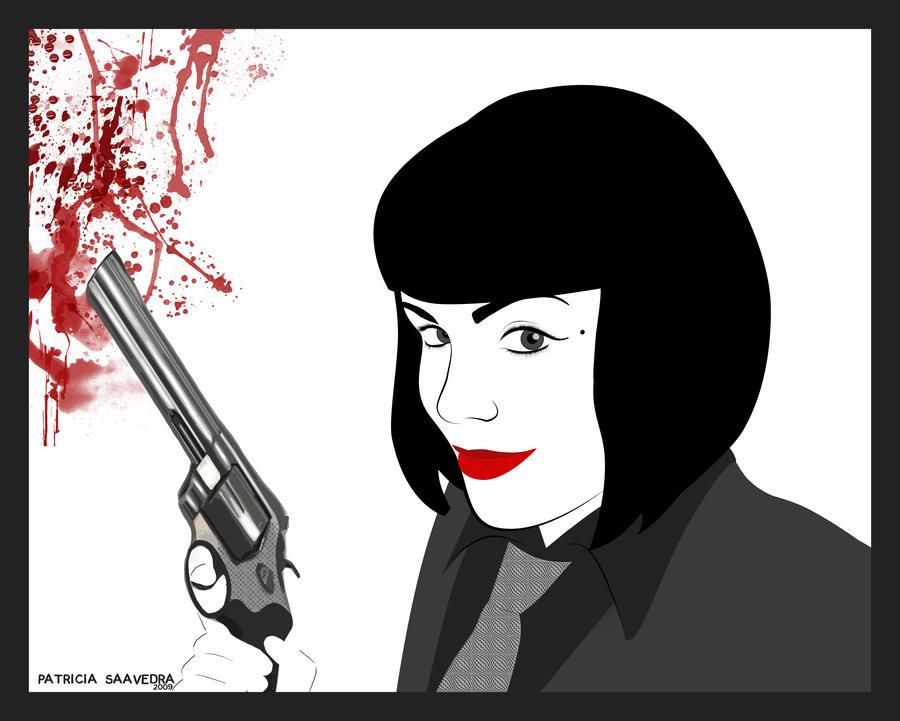 Zombie11811's Profile Picture