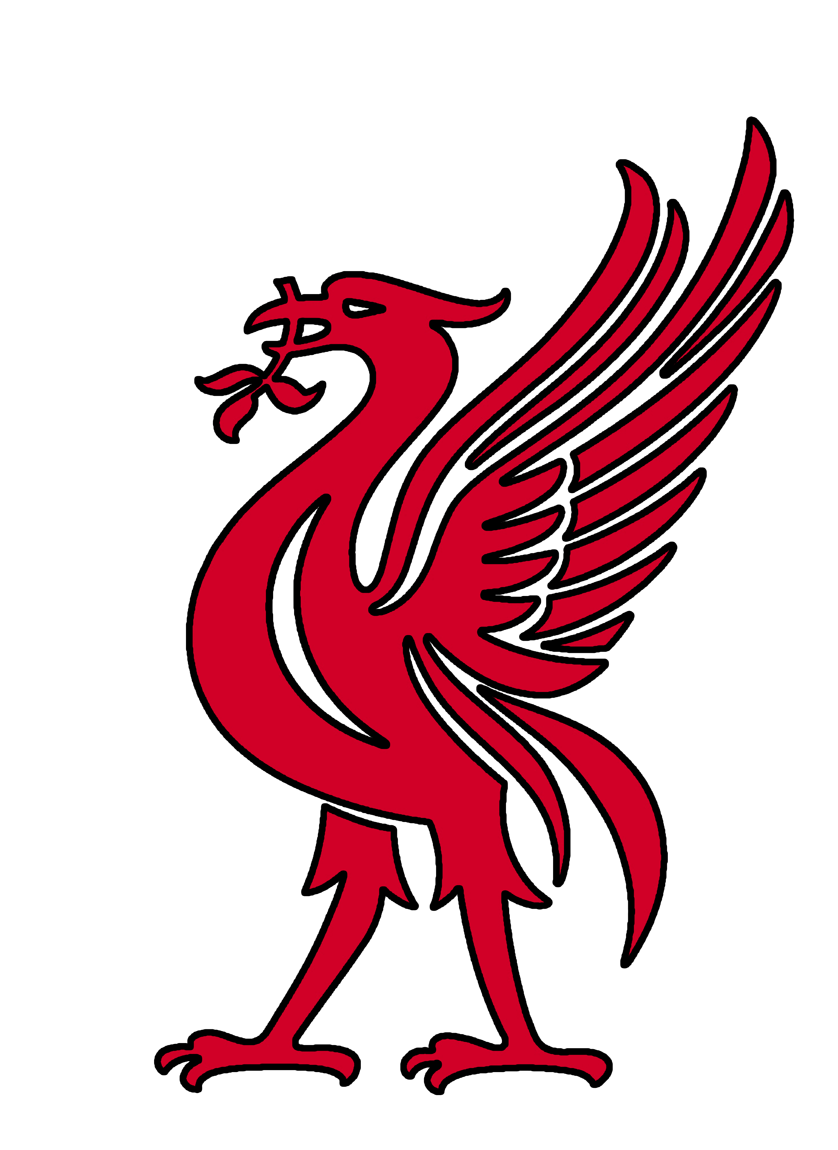 1000+ images about Liverpool FC on Pinterest | Hong kong, Posts and Smart women