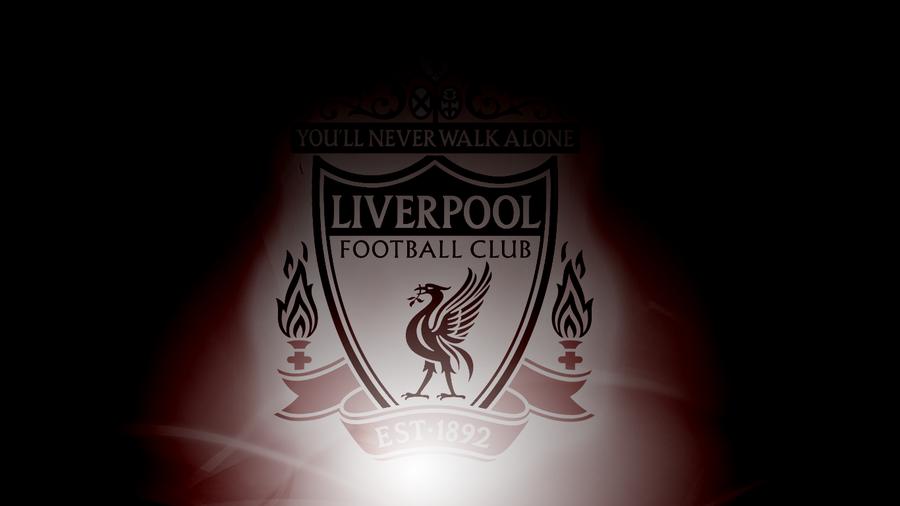 Liverpool FC HD Wallpaper - Liverpool Wallpaper 1366 x 768