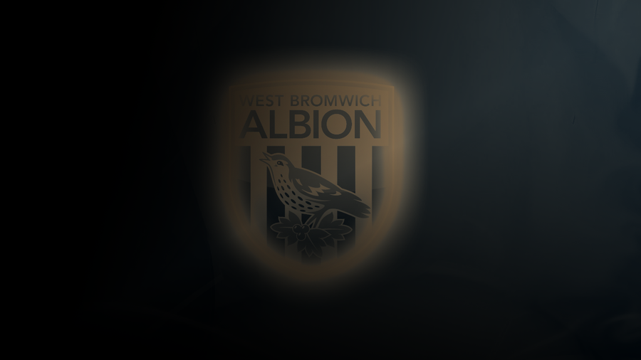 West Brom Wallpaper By I-Phil On DeviantArt