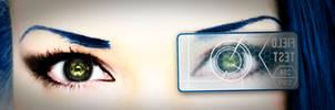The Future of Optics