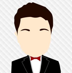 justonme's Profile Picture