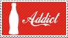 Addict by Fridonius