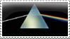 Pink Floyd priest by Fridonius