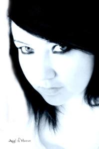 angelofminerva's Profile Picture