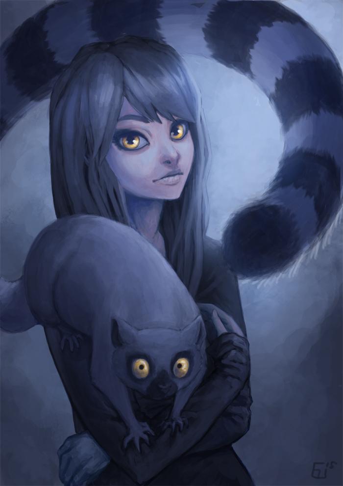 https://orig00.deviantart.net/ba0e/f/2015/060/9/1/lemur_girl_by_wysoka-d8k0urf.jpg