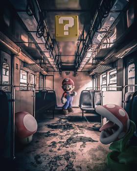 53.Mario