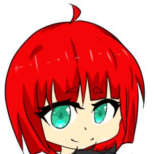 ChiisanaRingo's Profile Picture