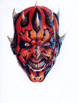 Darth Maul 001 001