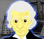 Doctor William Hartnell