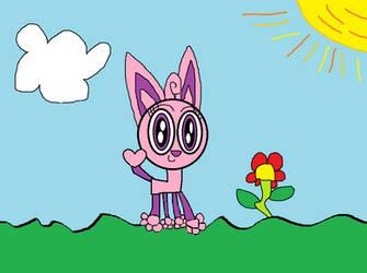 Kari by boo-boo-kitty-108