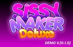Sissy Maker DX Demo (v0.1.0)