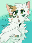 :0 by moonepaws