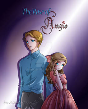 The Rose of Anzio (tessa y anthony)