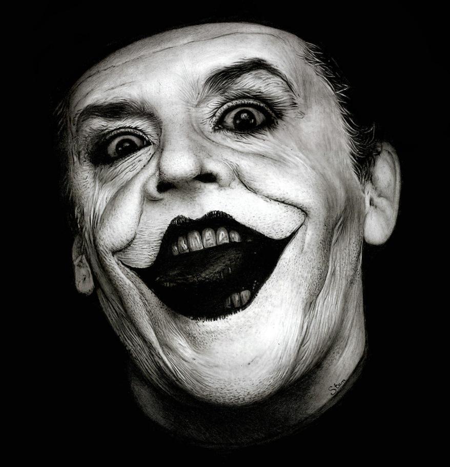 Stan Bossard The_Joker_by_Stanbos