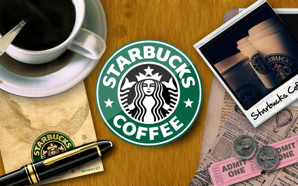 Iphone wallpaper creator - Gallery For Gt Starbucks Wallpaper