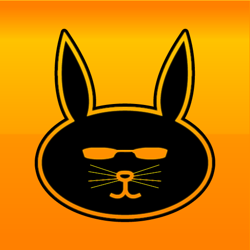 storm-bunny's Profile Picture