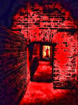 The Tunnel Killer