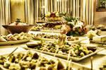 Before Diner03