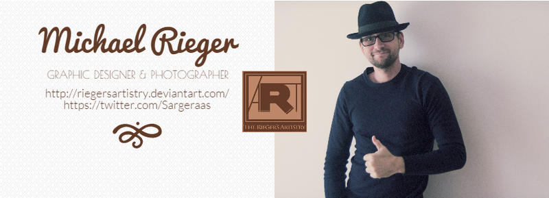 RiegersArtistry's Profile Picture