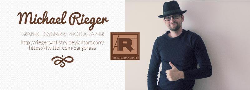 RiegersArtistry's Profile Picture