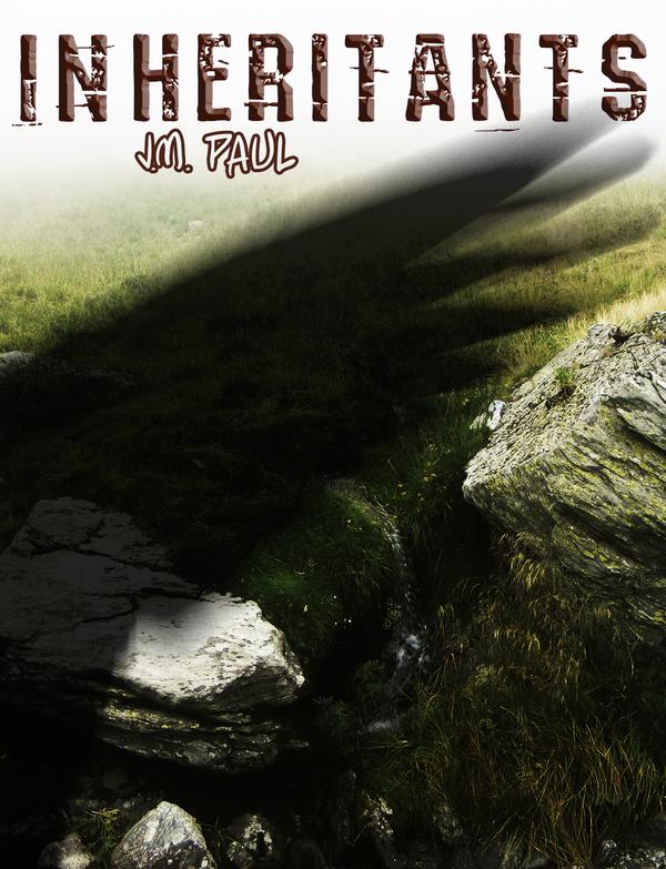 Inheritants Temp. Cover by Psijay