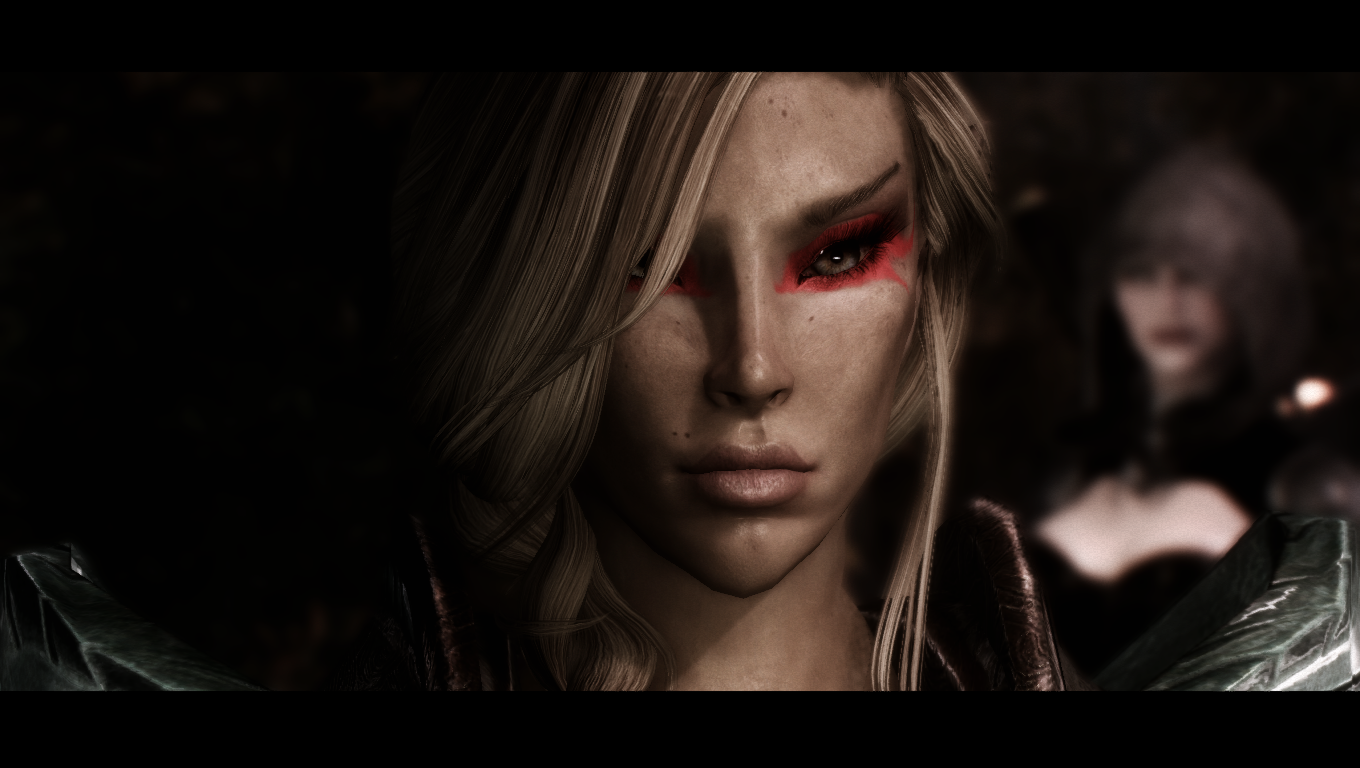 altmer__2_by_theshadowfake-d6up2g1.png