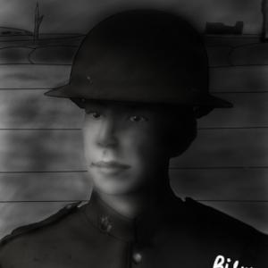 Odstriman's Profile Picture