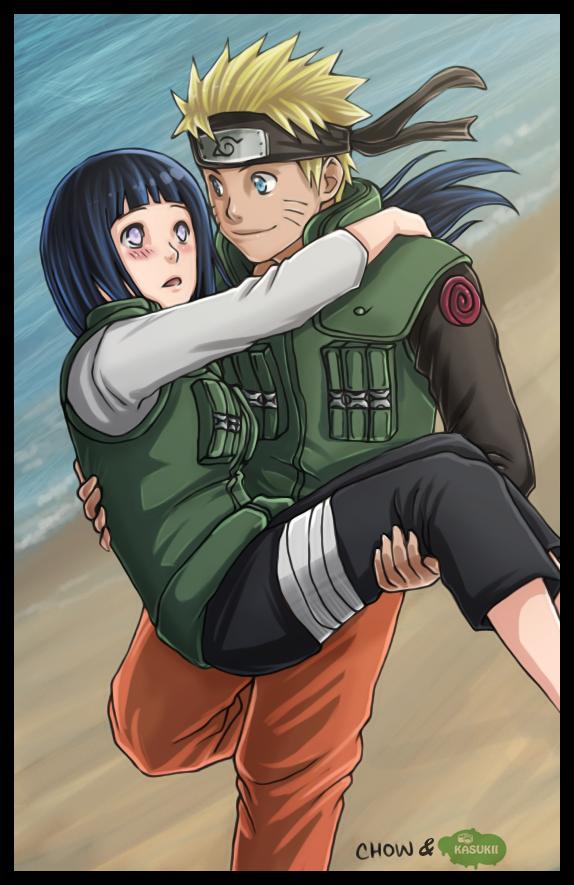 Naruto_and_Hinata_by_Kasukiii.png