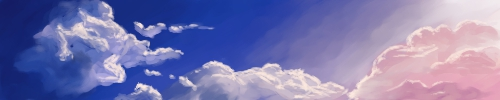 beyondtheclouds_by_luthil-dcch4nu.jpg