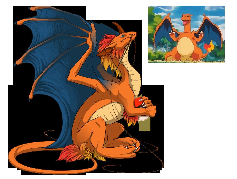 Charizard Dragon Related Keywords - Charizard Dragon Long ...