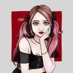 Portrait Color 15