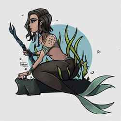 Mermay Wildlife