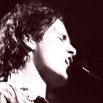 Jeff Buckley Live in Chicago by DazzlingKoala