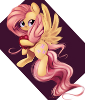 Kind-hearted by CarligerCarl