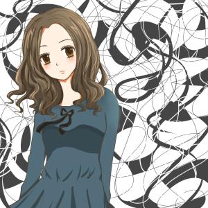 miyamiyah's Profile Picture