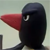 Pingu's Dad Angry