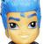 My Little Pony Flash Sentry Doll Emotion
