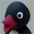 Pingu's Mom Astonished