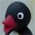 Pingu's Mom Astonished