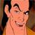 Gaston Emotion