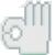 Emoji from TAWOG 4