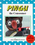 Pingu the Consoomer by TheLogoCooler