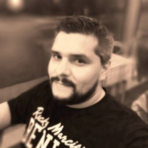 maxfxgr's Profile Picture